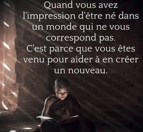 Citations Du Mois Vollore Montagne Gazette Des