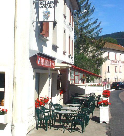 Avenue Du Beau Rivage Stamps Smart Timbre De Monaco N° 1544 ** Monaco A La Belle Epoque