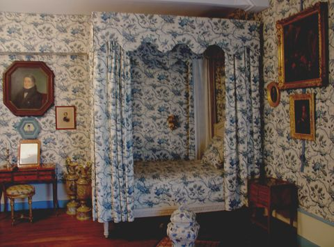 vollore montagne gazette des montagnards. Black Bedroom Furniture Sets. Home Design Ideas